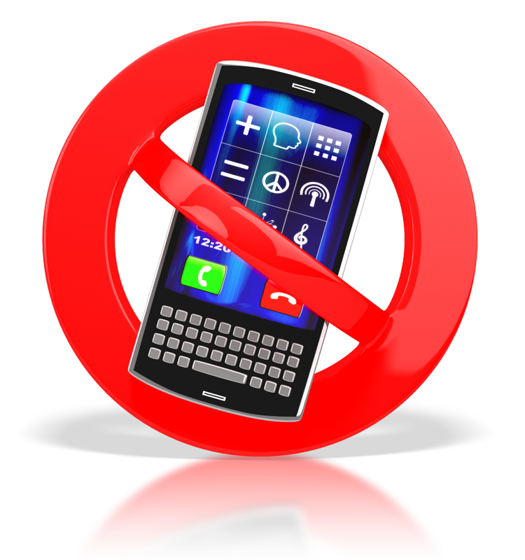 Phone clipart gadget. No cellphone free download
