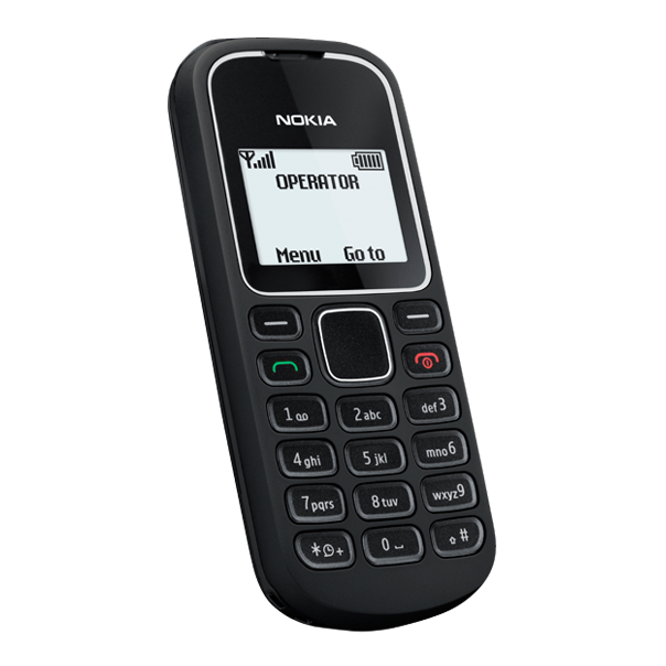 collection of high. Phone clipart nokia c7