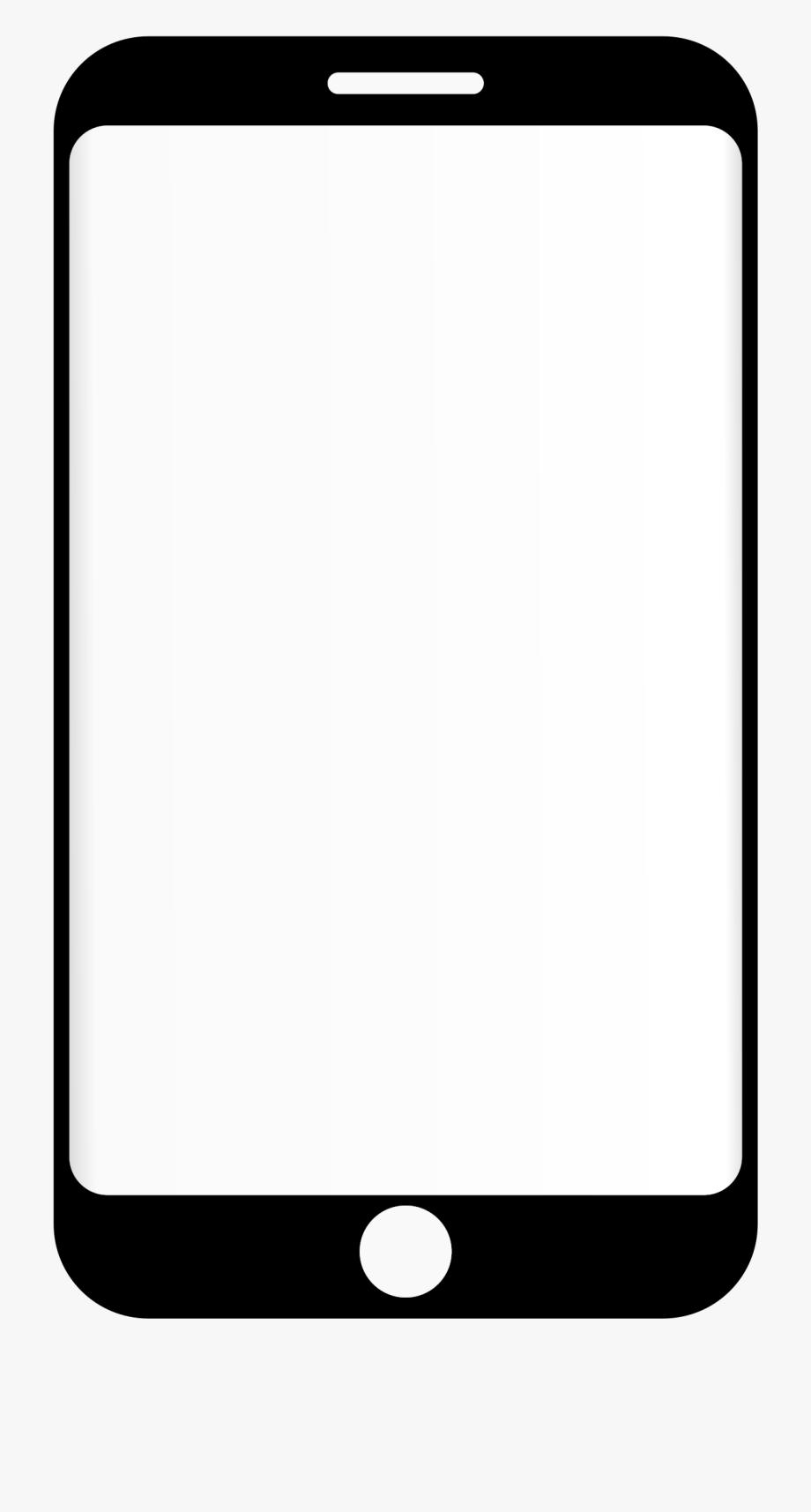 Phone Clipart Phone Android Phone Phone Android Transparent Free For Download On Webstockreview 2021