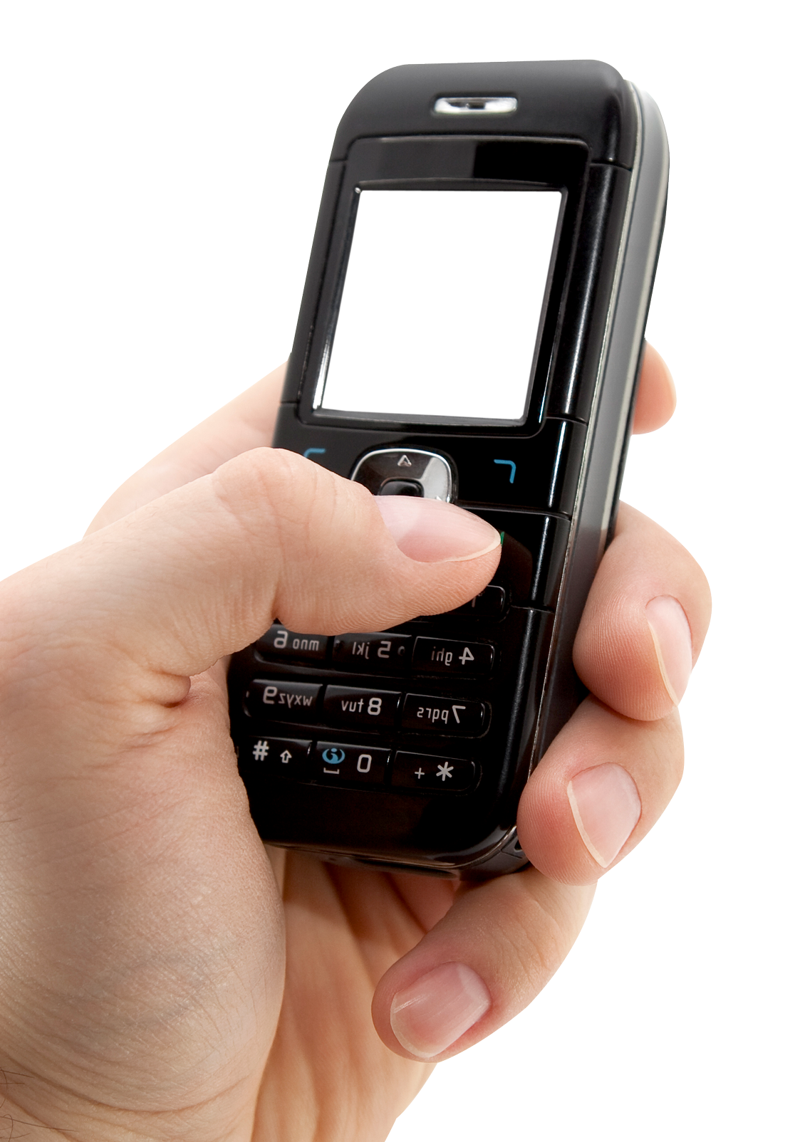 Smartphone mobail free on. Phone clipart phone receiver