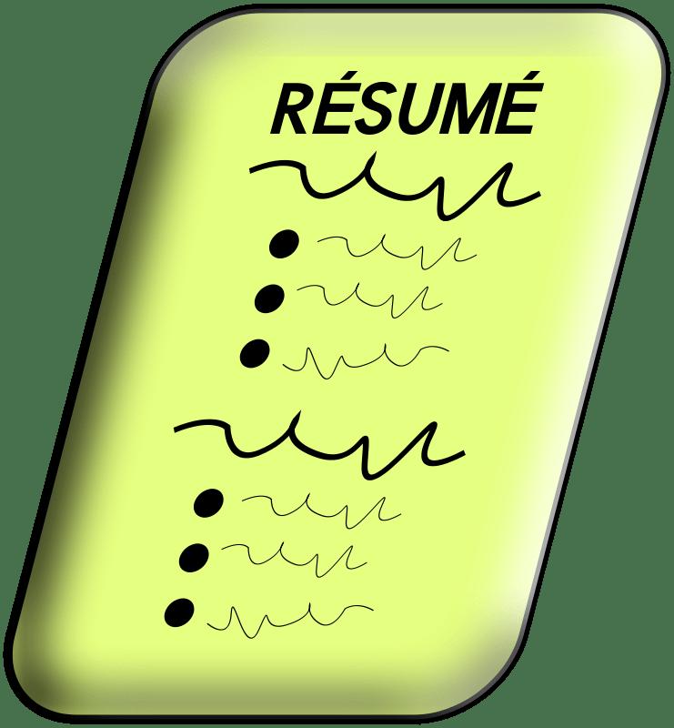 Phone clipart resume. Edexcel gcse modular mathematics