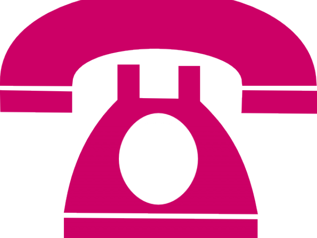 Phone clipart rotary phone. Cliparts x carwad net