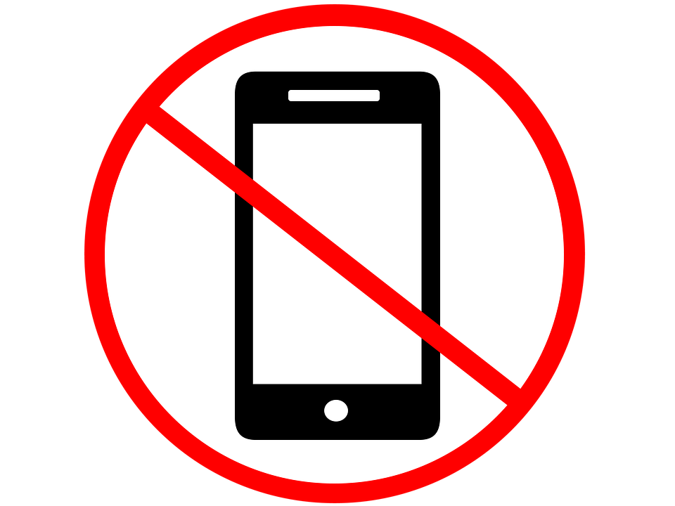 Phone clipart simple. Cell shop of library