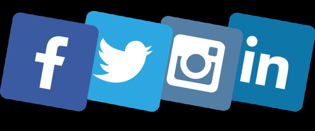 Phone clipart social media. Contact us socialmediapngclipart