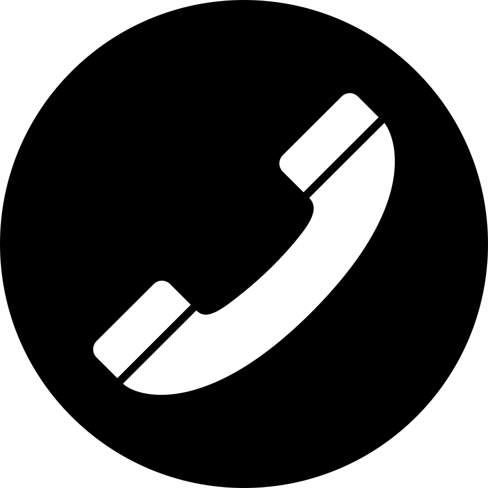 Svg free download onlinewebfonts. Phone icon png