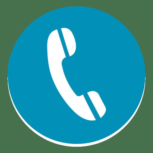 Phone icon png. Vintage telephone transparent svg