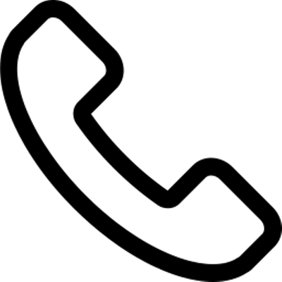 Phone icon png. Icons transparent images stickpng