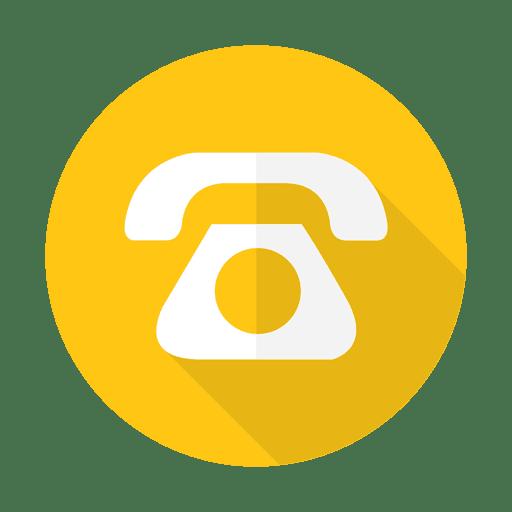 Phone vector png. Sign transparent svg