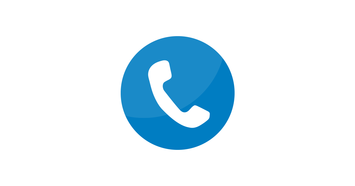 Icon and free download. Phone vector png