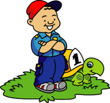 Clip art wikipedia boy. Photo clipart