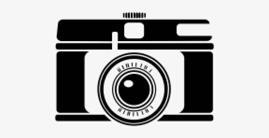 Photo clipart camera photo shoot. Icons vintage point and