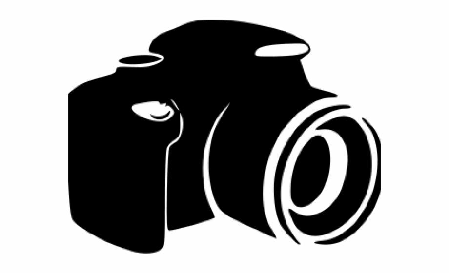 Photo clipart camera photo shoot. Free on clip art