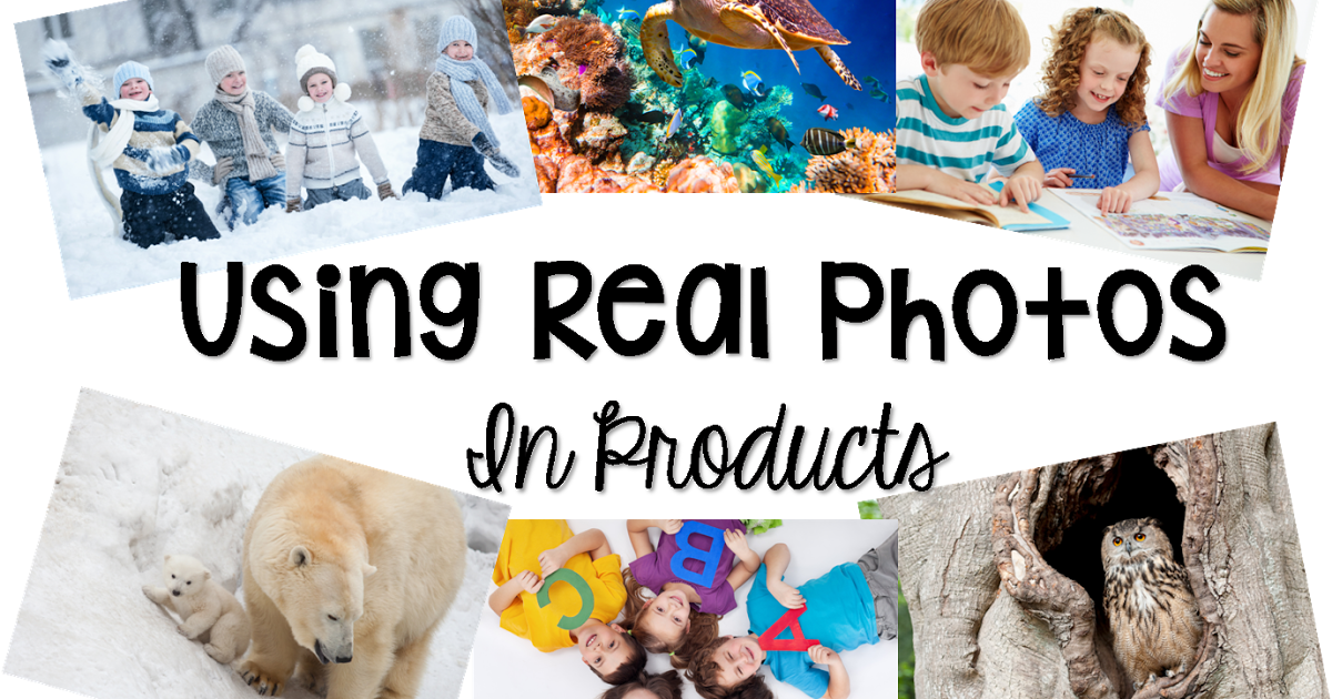 The primary pack using. Photo clipart family photograph