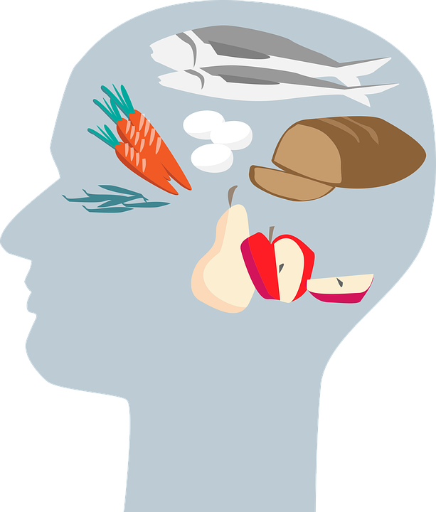 Picture clipart head. Collection of free demeanure