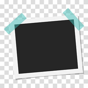 Polaroid clipart instax film. Instant transparent background png