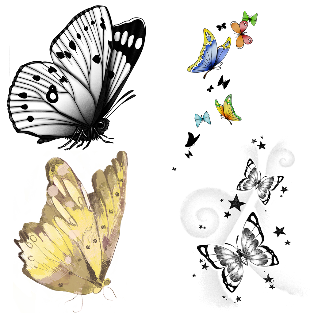 Photo clipart picsart. Use these sample items