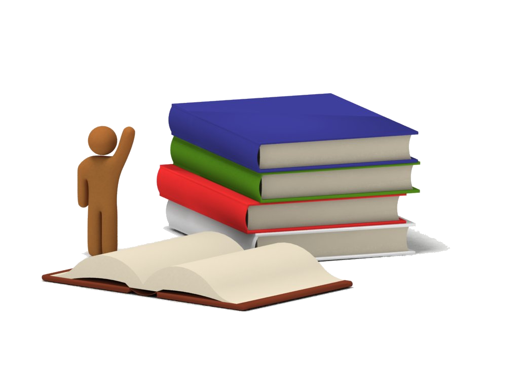 Books png psd vectors. Photo clipart publication
