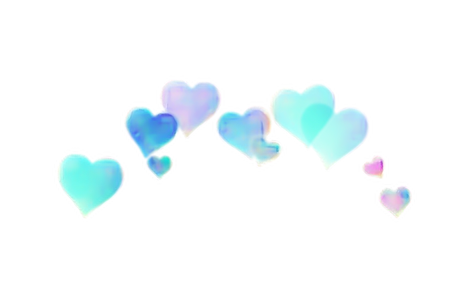 Photobooth hearts png. Crown heart love heartcrown