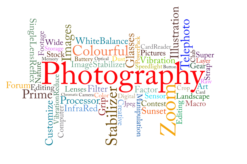 Photography clipart professional photographer. Free photograph cliparts download