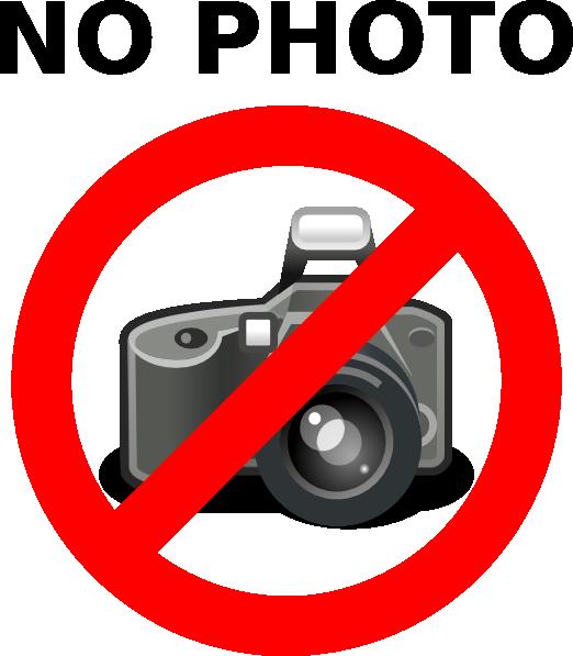 No photo clip art. Photographer clipart camrea