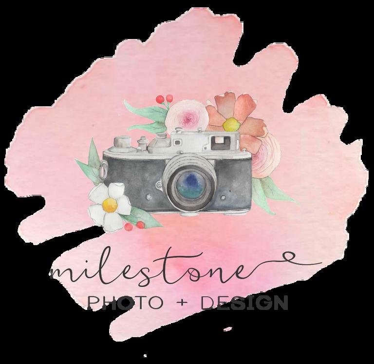 Photography clipart professional photographer. Milestone photo design atlanta