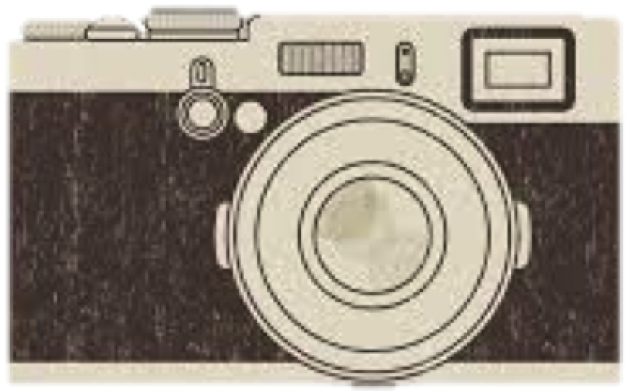 Photography clipart cmera. Cropped camera png leenabee