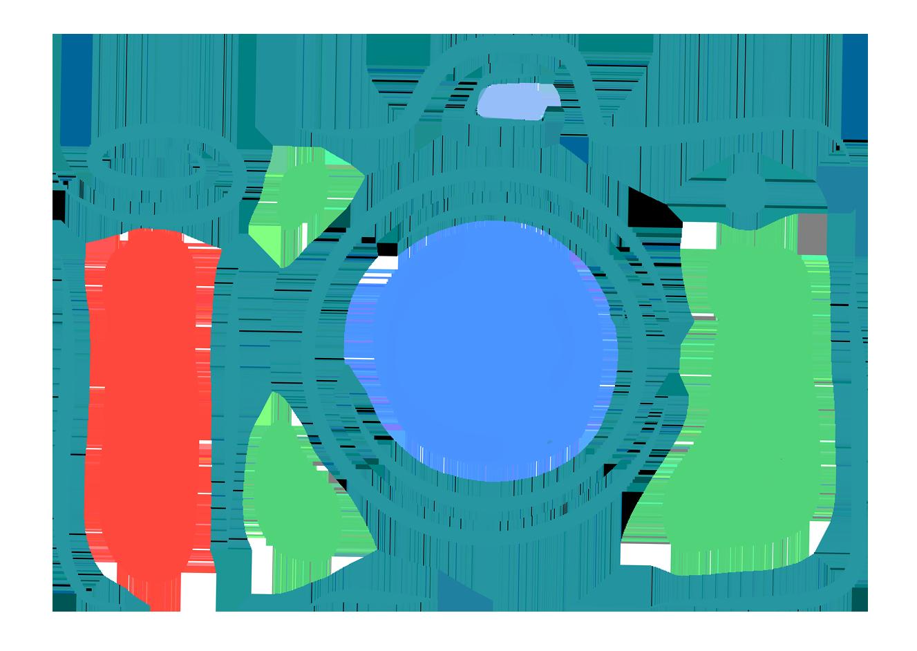 Photograph clipart color camera. Jools harvey photography