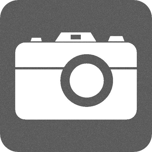 Daily life photo one. Photograph clipart color camera