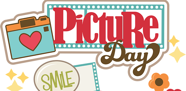 Yearbook clipart day. Picture free download best
