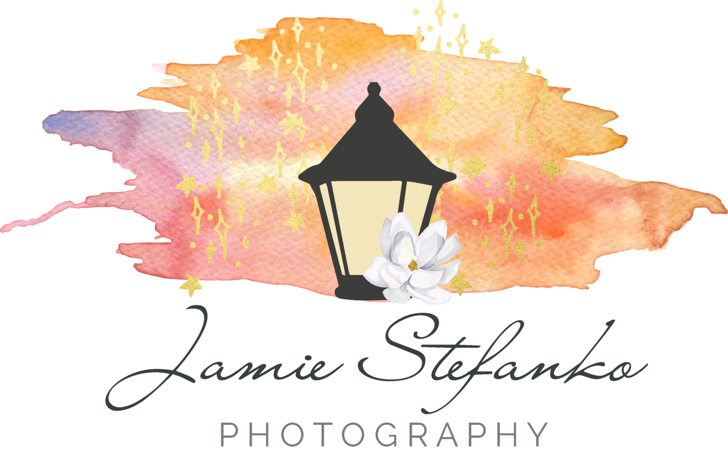 Charleston sc family jamie. Photography clipart lady photographer