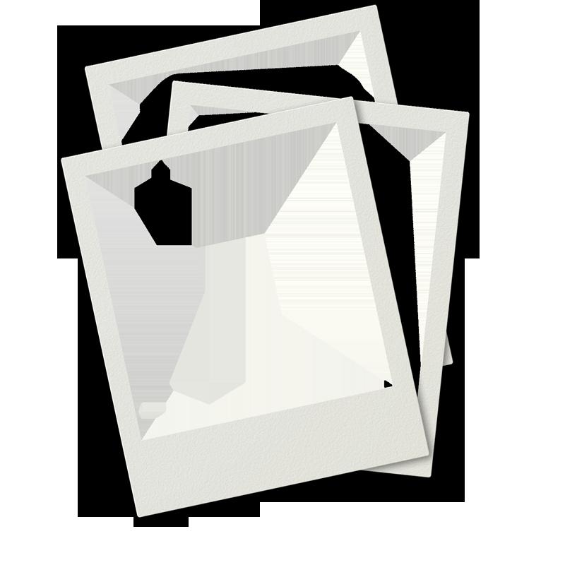 Photography clipart instax film. Resultado de imagem para
