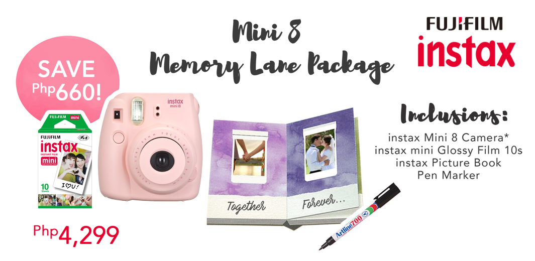 Promos fujifilm philippines mini. Photography clipart instax film