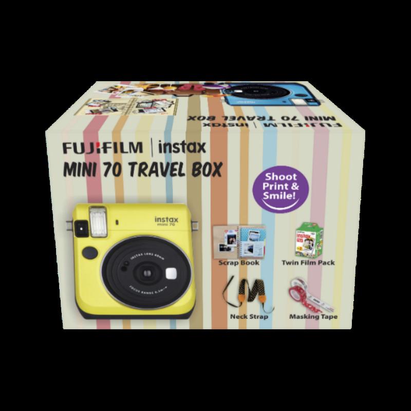 Photograph clipart instax film. Camera fujifilm mini instant