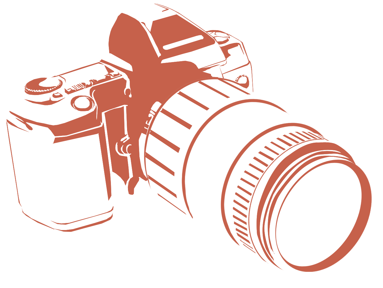 Png images transparent free. Photographer clipart photographer studio