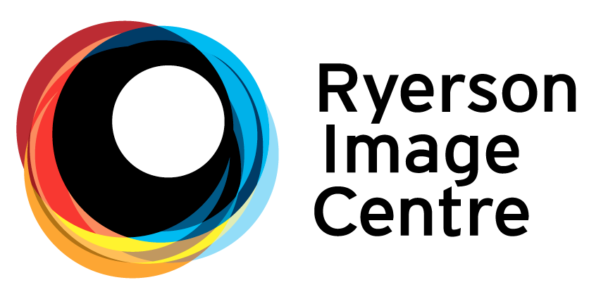 photograph clipart photography logo