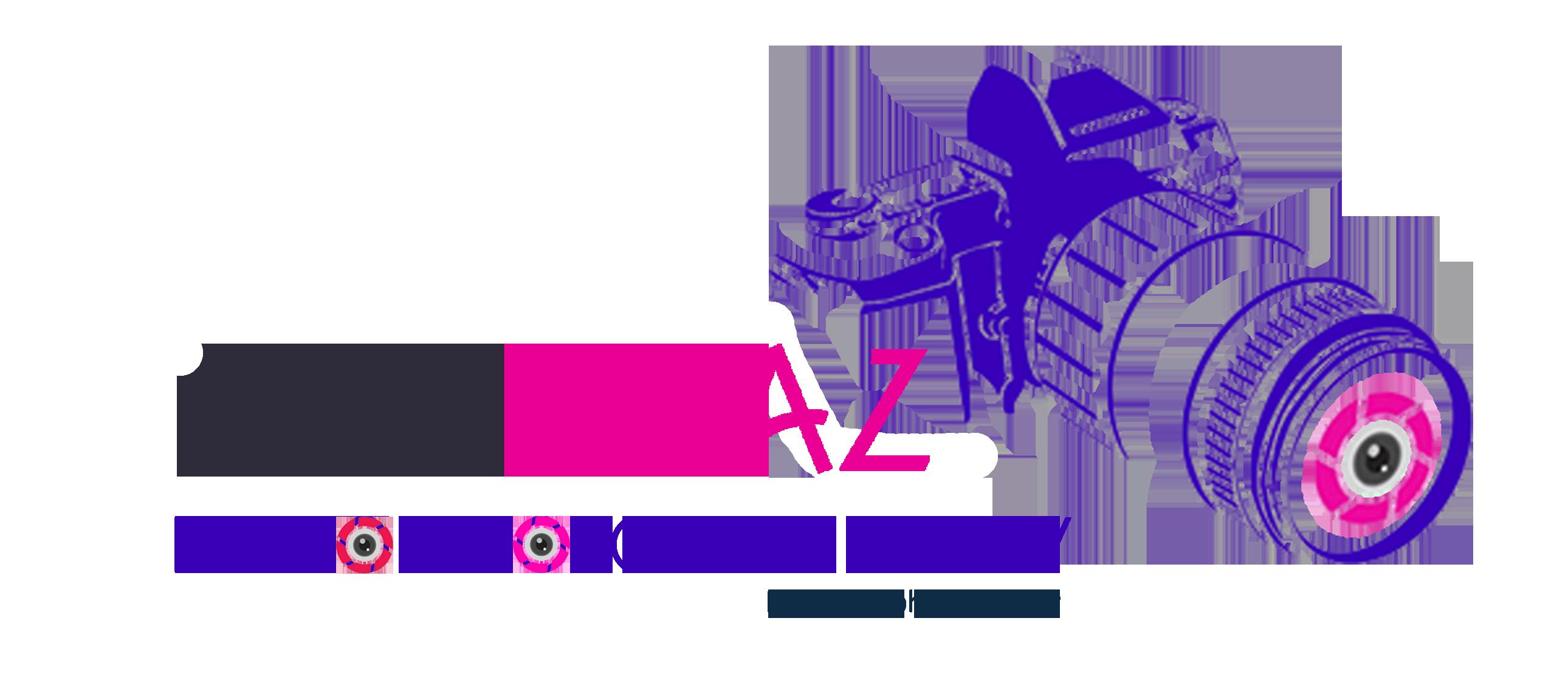 Photograph clipart photography logo. Kabiraaz phtotography freelancer photographer