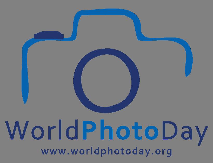 Photograph clipart photography logo.  best ideas about