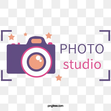 Png vector psd and. Photograph clipart photography logo