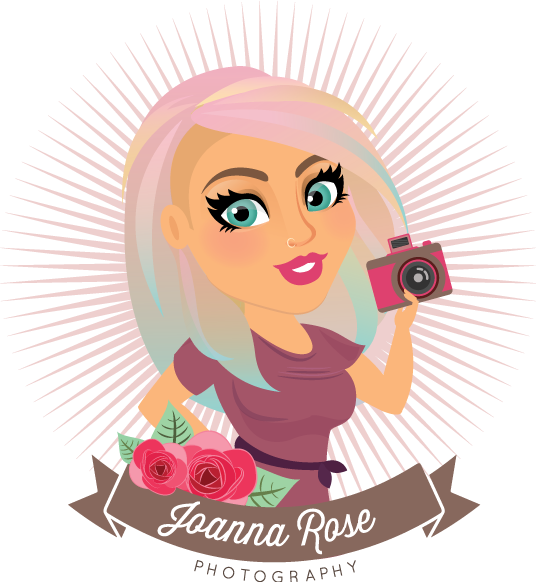 Photography clipart woman photographer. Liverpool baby family about