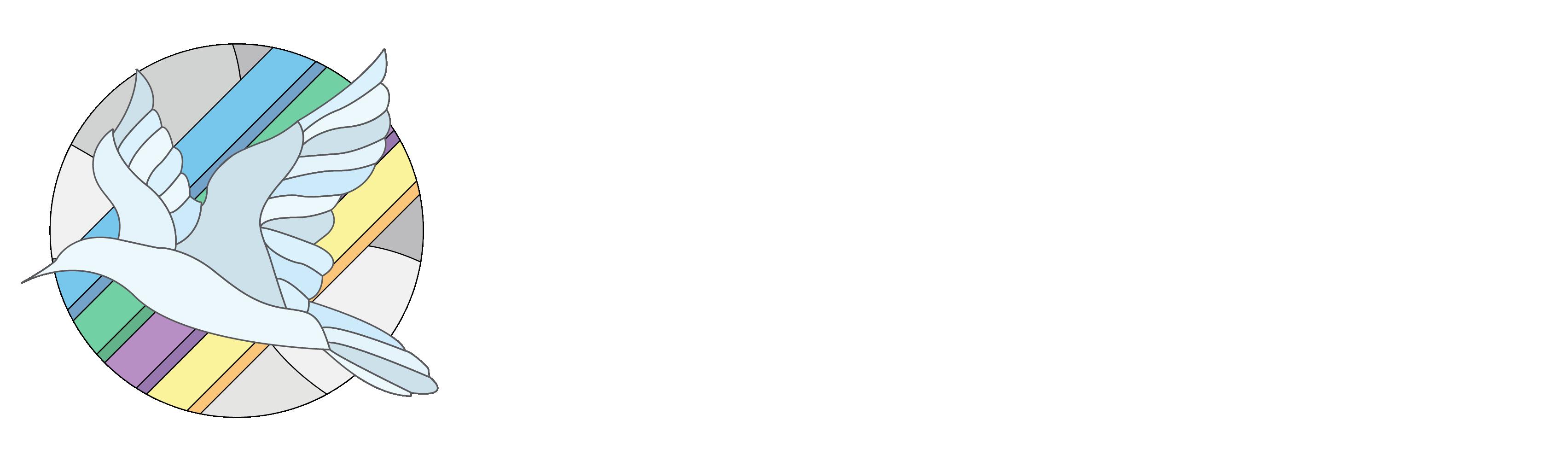 Photography clipart pictorial directory. Faith lutheran church news