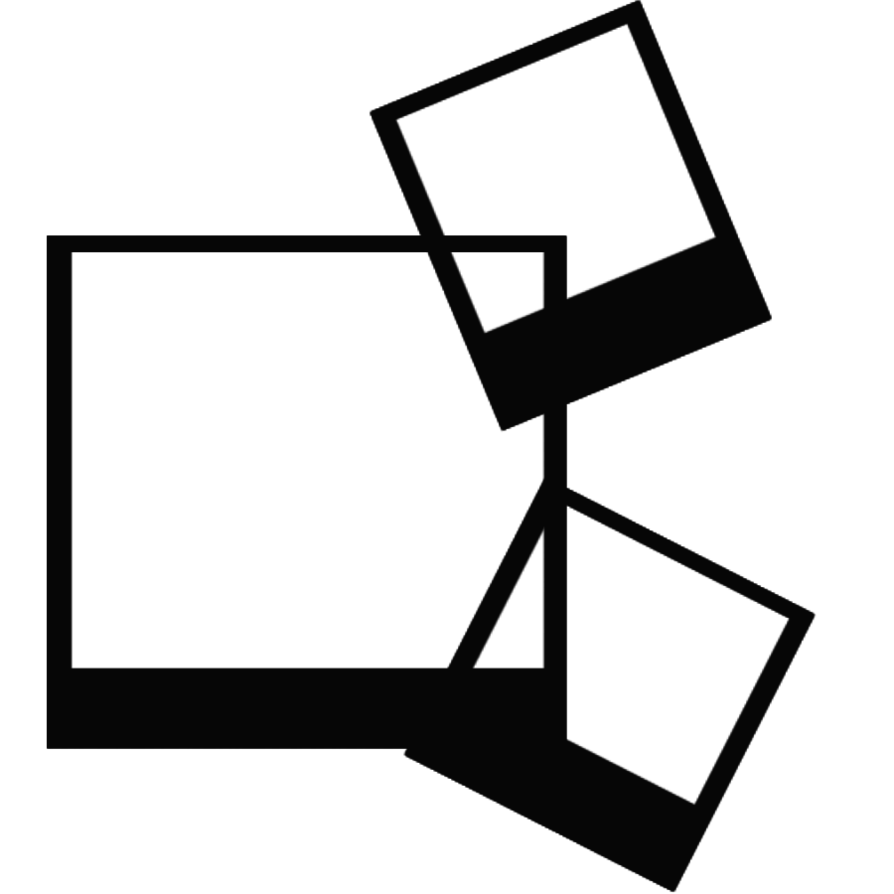 Hanging polaroid frame png. Drawing at getdrawings com