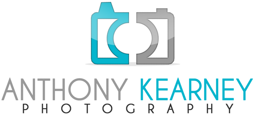 Photography clipart professional photographer. Anthony kearney blog page