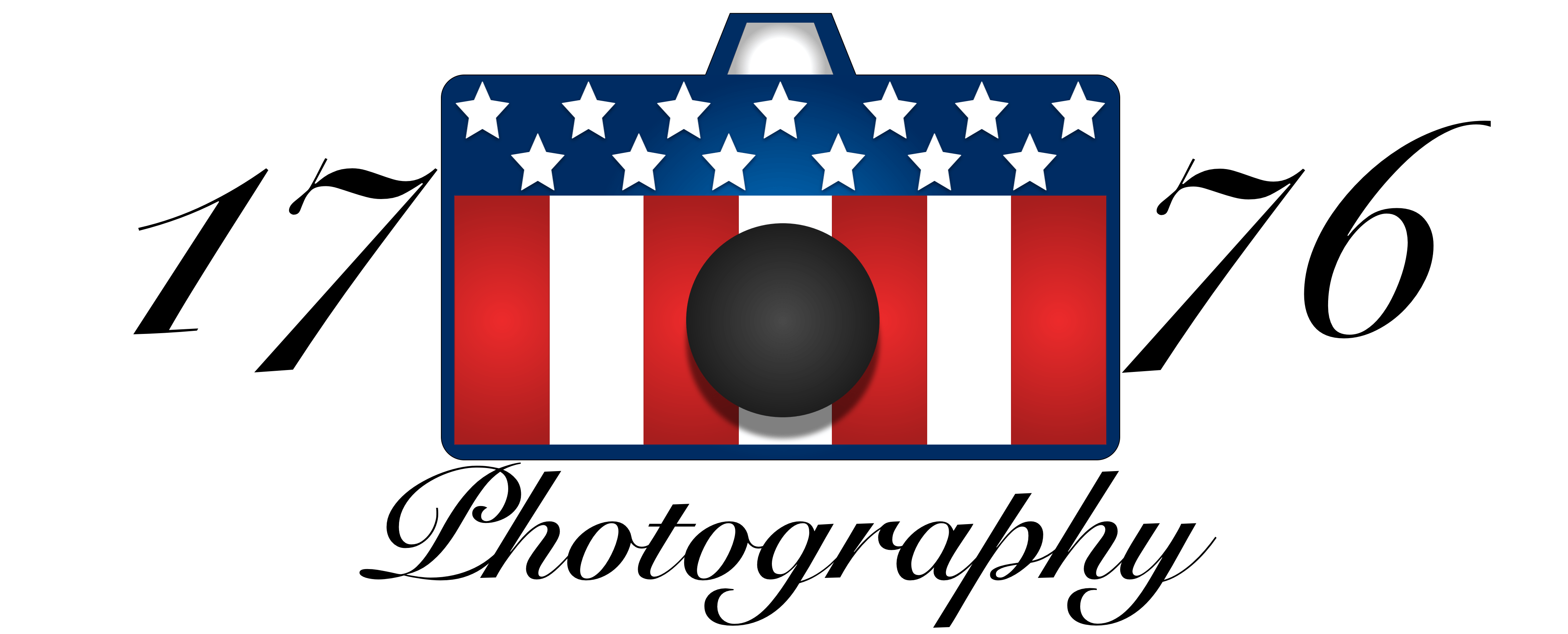 Local videographer about us. Photography clipart professional photographer