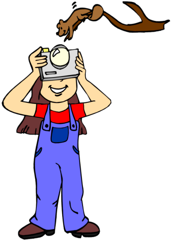 Photography clipart take. Free it cliparts download
