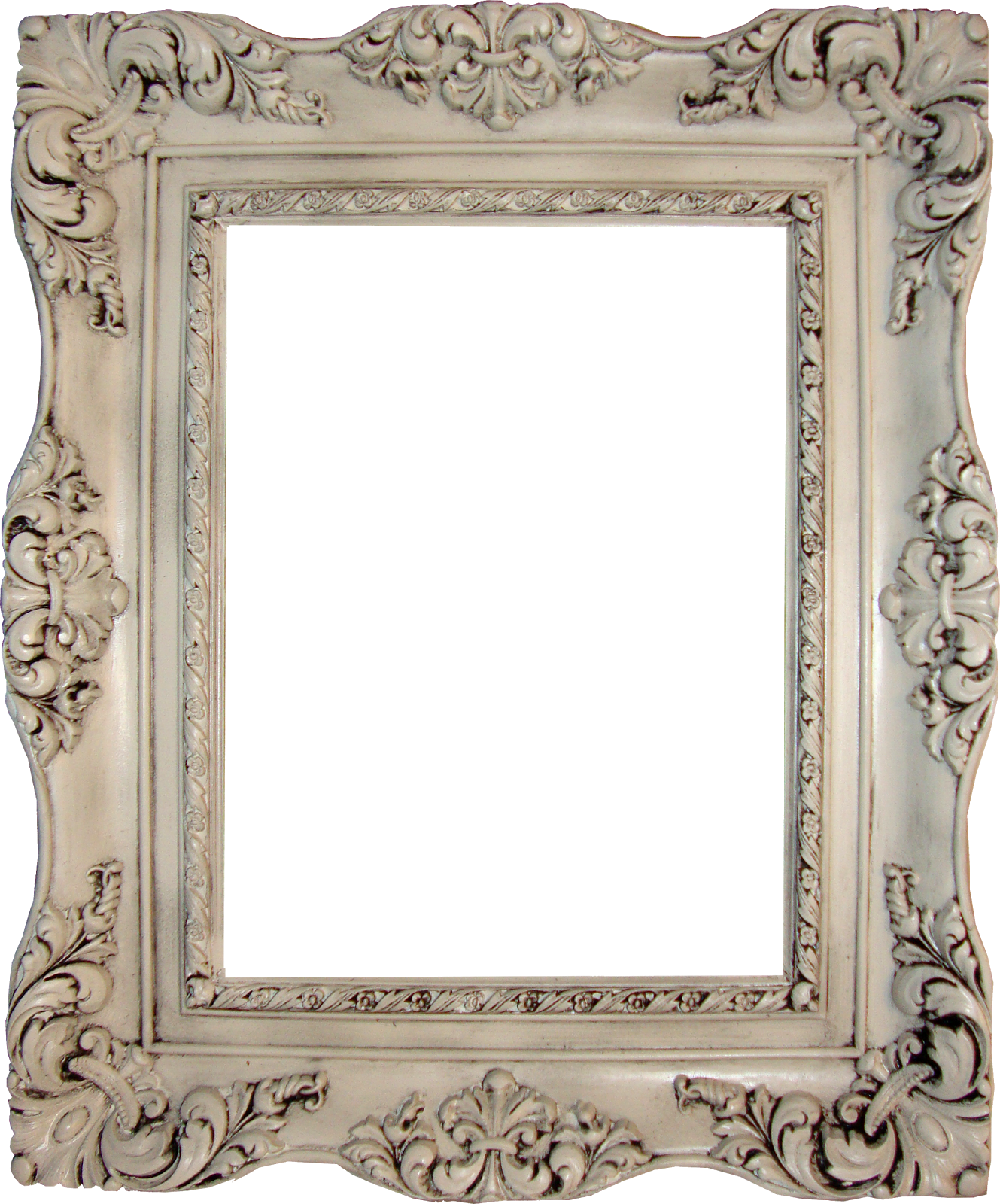Vintage transparent pictures free. Portrait frame png