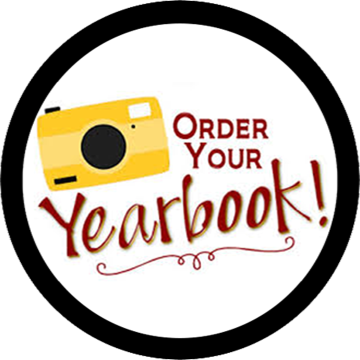 Photography clipart yearbook staff. Extracurriculars you can add