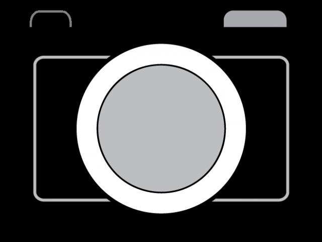 Photographer clipart camrea. Photography camera x dumielauxepices