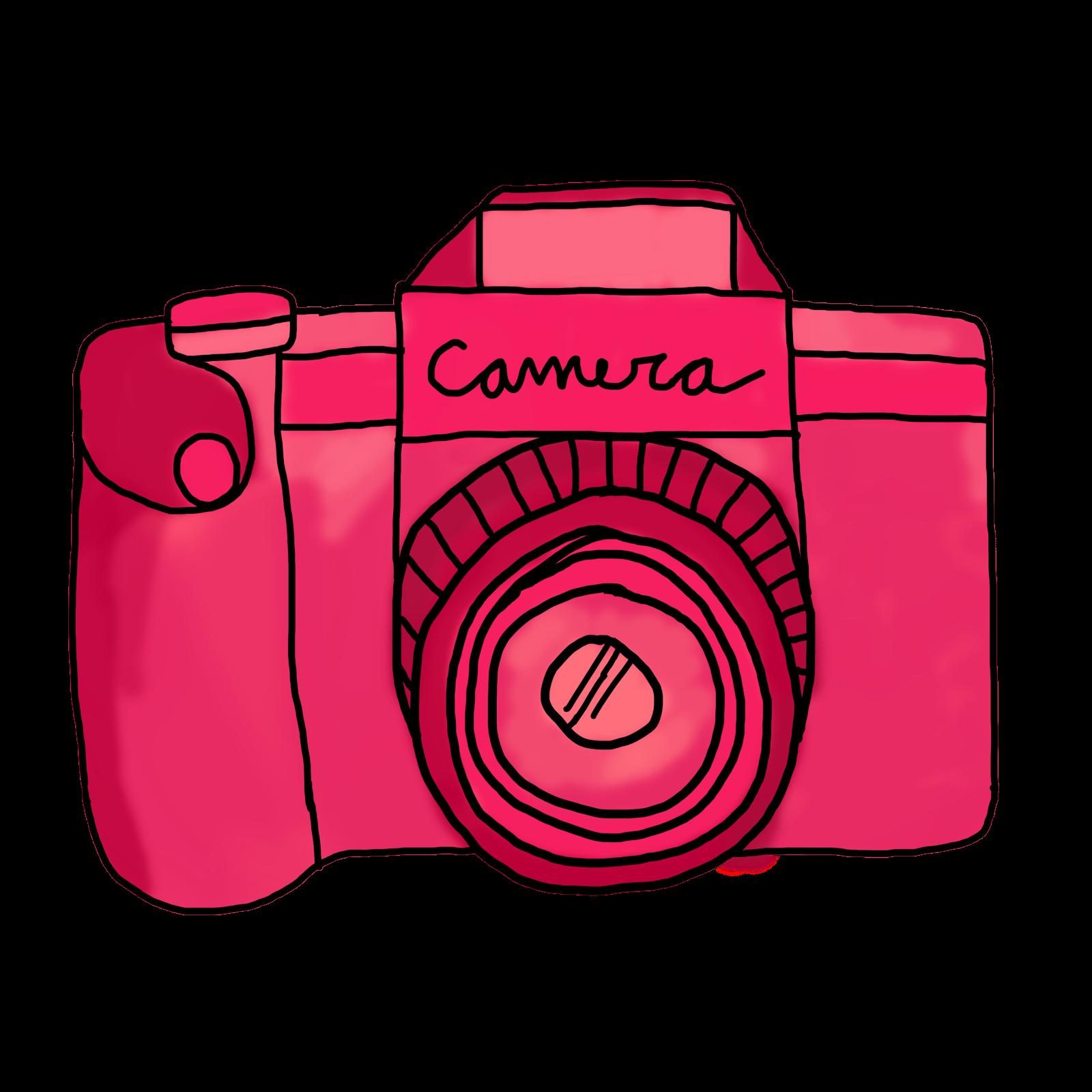 Photographer clipart cartoon. Cams