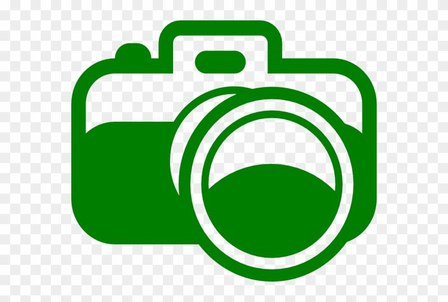 Photographer clipart green camera. Photography png transparent
