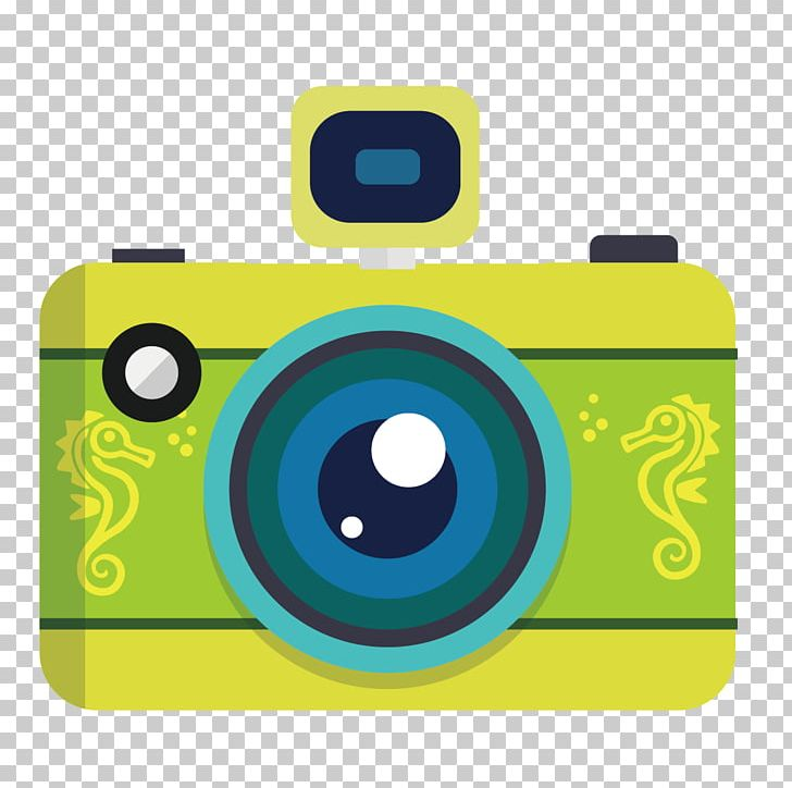 Photographer clipart green camera. Lens photography adobe illustrator